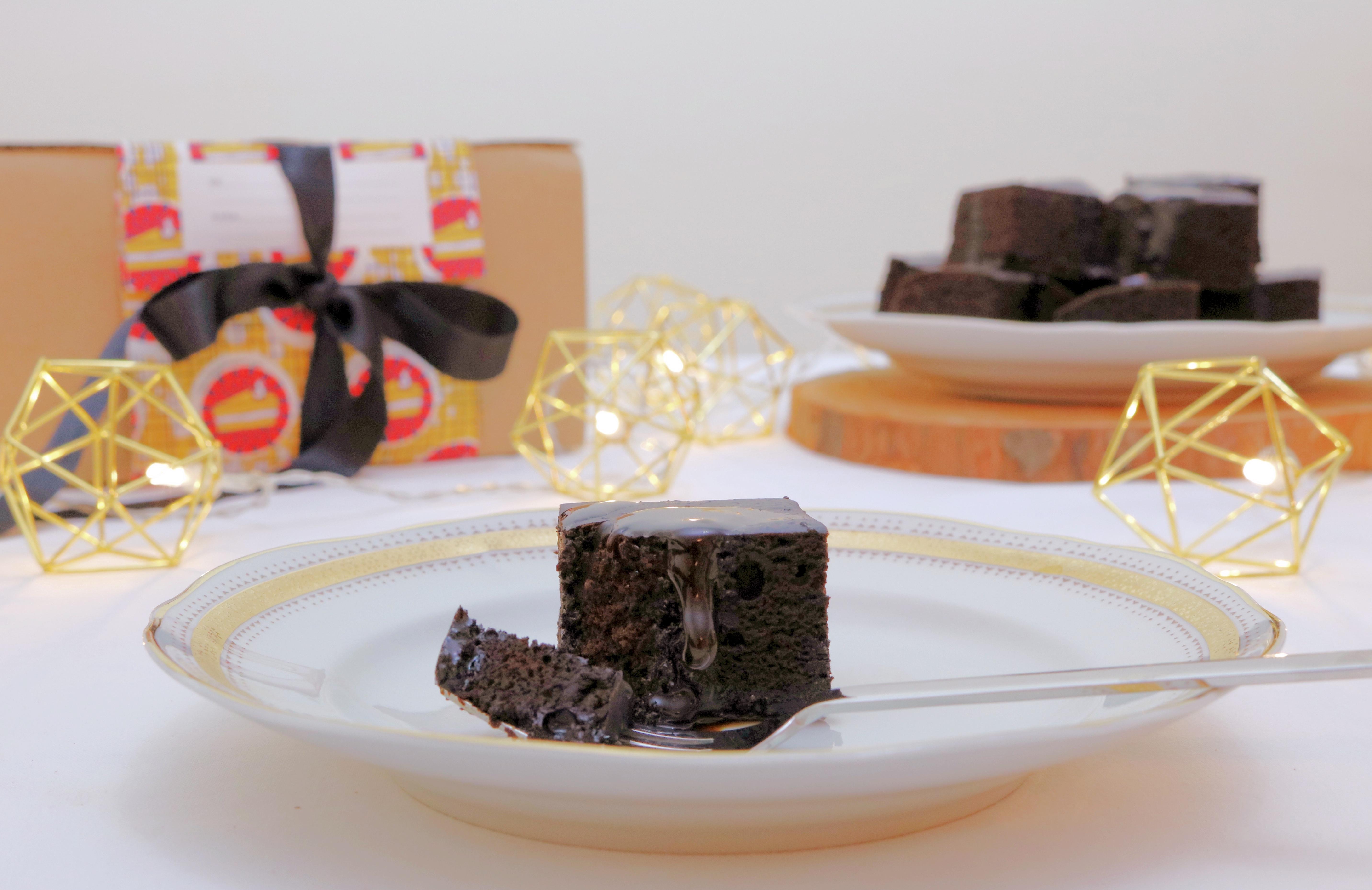 Brownie Natal vfinal_2