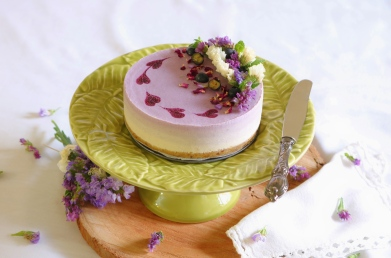 CheesecakeCasamento